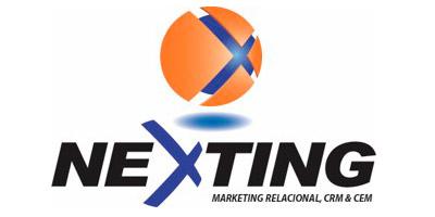 logo-nexting